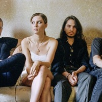 Last chance for: Wolf Alice in Belfast and Dublin
