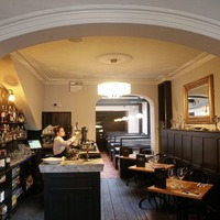 Eating out: Meaty treats at The Bull & Ram in Belfast