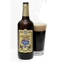 Crafty Stuff: Samuel Smith's tasty tipples and Bullhouse Brewery crowdfunding