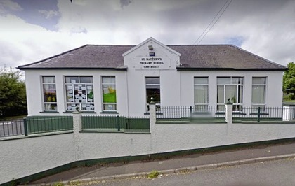 Every pupil leaves Co Tyrone school, speeding up its closure