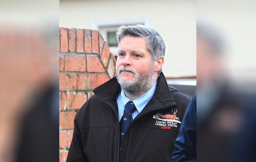 14 witnesses listed to give evidence at Buncrana pier tragedy inquest