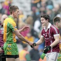 Corofin veteran Kieran Fitzgerald braced for clash of Connacht superpowers