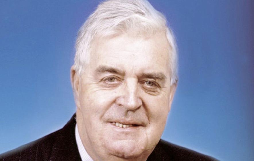 Lord Kilclooney withdraws Leo Varadkar 'the Indian' remark