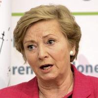 Fianna Fáil: Tánaiste 'should go' over McCabe email