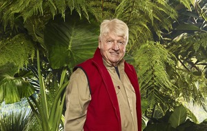 I'm A Celeb viewers back Stanley Johnson as he clashes with Iain Lee