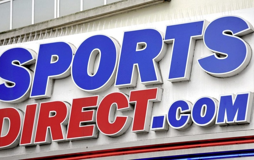 Sports Direct shareholders to vote on £11m for Ashley's brother