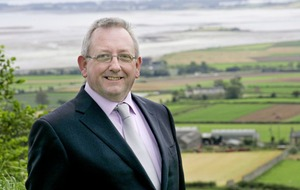 Newry surveyor elected to RICS global governing council