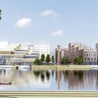 First-phase of £400m Belfast Sirocco scheme could be complete in 2019