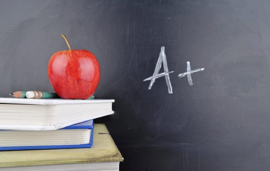 Classroom assistant hours cut due to budget reductions, principals warn