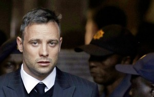 Oscar Pistorius jail term more than doubled to 13 years