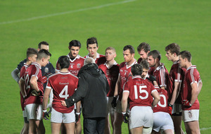 Composed Slaughtneil should deny Cavan Gaels a first Ulster SFC crown