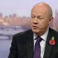 Senior Tory at centre of allegations due to attend DUP conference