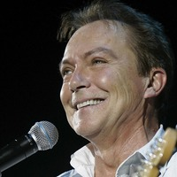 David Cassidy's daughter reveals his poignant final words