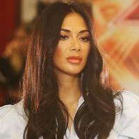 X Factor viewers slam 'rude' Cowell and Walsh for teasing Scherzinger