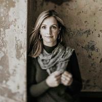 Arts Q&A: Cara Dillon on Kate Bush, Laura Marling, ABBA and Mary Poppins