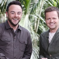I'm A Celebrity launch one of the most-viewed shows of the year