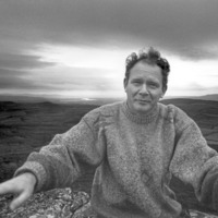 Martin McGuinness's life in public eye captured in new photographic book