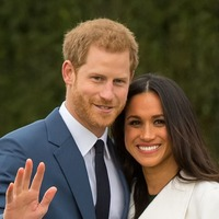 With 'no plans' for a bank holiday to mark the royal wedding, some of the public aren't happy