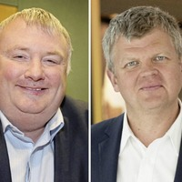 Adrian Chiles to replace Stephen Nolan on BBC Radio 5 Live's Question Time Extra Time