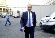 Fianna Fail leader Micheal Martin facing backlash over abortion reform