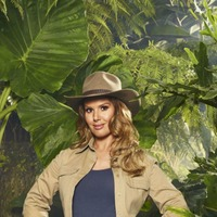 Tensions flare as I'm A Celebrity campers tackle Battle Of The Sexes trial