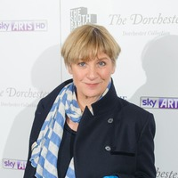 Victoria Wood's finest festive moments to be honoured in Christmas special