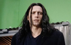 New movies: The Disaster Artist and Happy End