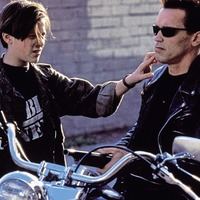 Blu-ray of The Week: Terminator 2 3-D