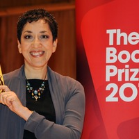 BBC planning adaptation of Andrea Levy's award-winning The Long Song