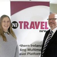Northern Ireland Travel News invests in new website