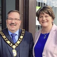 DUP silent on new councillor's support for abortion reform and gay marriage