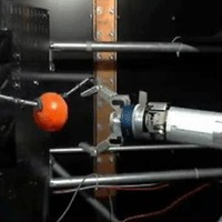 The future is here as research shows amputees can control robotic arm with their minds