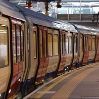 A 4G mobile connection could be on the London Underground by 2019