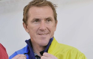 'Black sheep' AP McCoy: Never being happy is what makes a top jockey happy