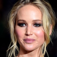Jennifer Lawrence: I'm 'incredibly rude' in public to avoid fans