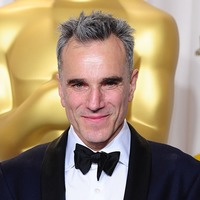 Southbank Centre to preview Daniel Day-Lewis's last movie Phantom Thread