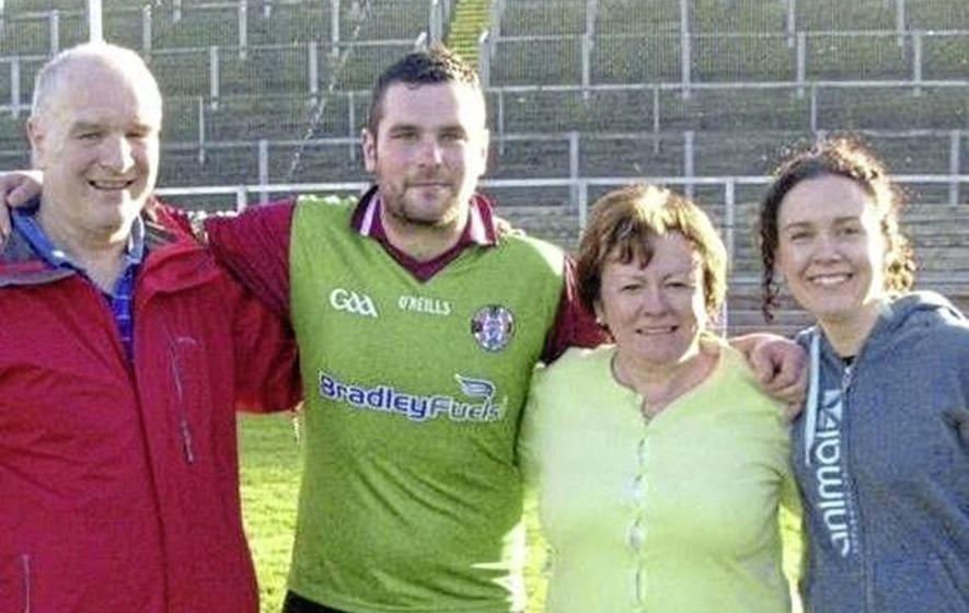 Belfast matchmaking