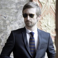 Divine Comedy man Neil Hannon on Irish tour and new album plans