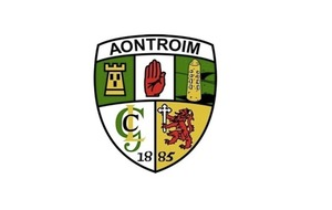 Jim McLean standing for Antrim chair because 'clubs are unhappy'
