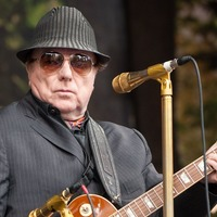 Van Morrison: Fame kills a lot of people