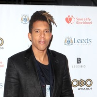 Tokio Myers: Mobo Awards are a big deal