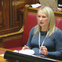 Value for money at heart of RHI approval, inquiry told