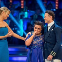 Susan Calman explains why she unfollowed Strictly Come Dancing on Twitter