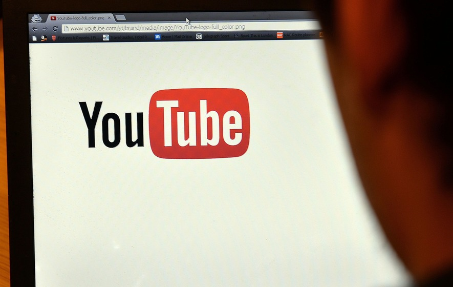 YouTube expands Community feature to users with 10k+ subs, to add 'Stories'