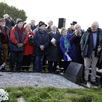 Ceremony to mark 50th anniversary of death of poet Patrick Kavanagh