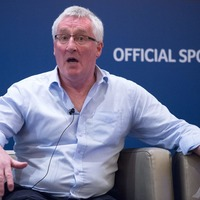 On This Day - December 1 1955: Kerry great Pat Spillane was born
