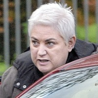 PSNI officer Linda Totten found guilty of shoplifting
