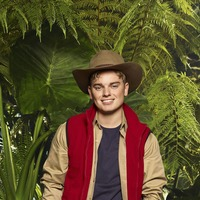 Jack Maynard: My past actions were 'absolutely disgraceful'