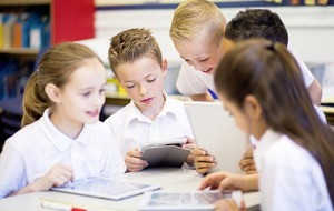 Giving pupils 'low ability' label could have lasting impact, says report
