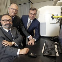 New £10m cancer diagnostic centre to create17 jobs